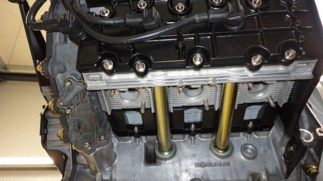 porsche_964_3.8l_rs_motor (62)