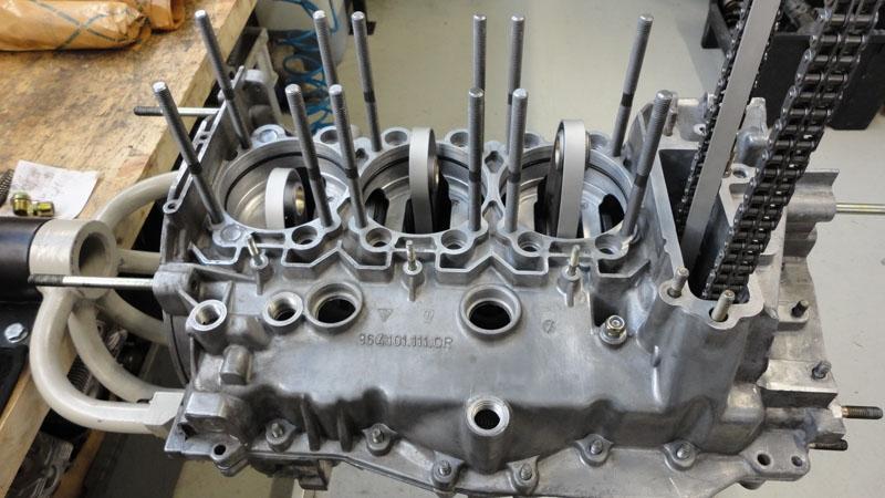 porsche_964_3.8l_rs_motor (7)