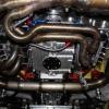 rennmotor_4_zylinder_ohc (14)