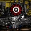rennmotor_4_zylinder_ohc (17)