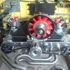 rennmotor_4_zylinder_ohc (32)