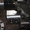 rennmotor_4_zylinder_ohc (43)