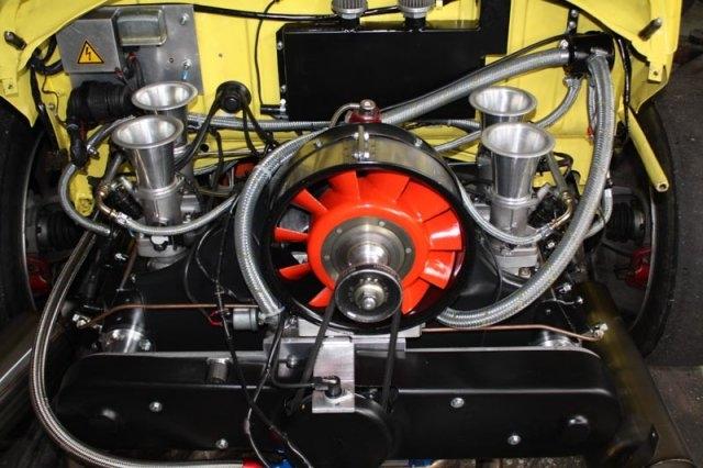 rennmotor_4_zylinder_ohc (3)